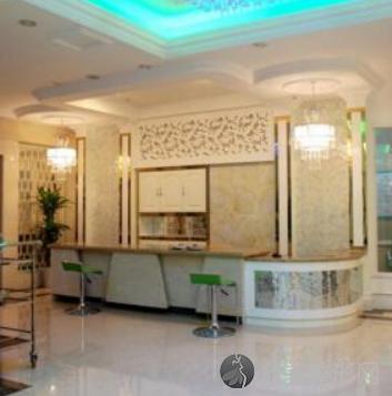 铜陵晶美医疗美容整形医院