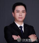 武汉修复眼睛最好的医生 武汉艺星江涛专家做眼综合怎么样?