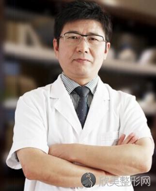 余成坤医生