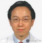 上海九院余力隆胸多少钱 上海九院余力医生简介_案例_价格表