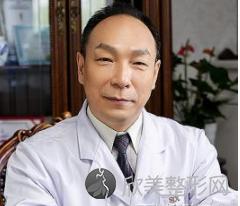四川省人民医院医疗集团友谊医院张立天隆鼻怎么样?真实案例+价格表