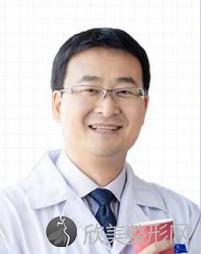 四川省人民医院医疗集团友谊医院罗恩脂肪填充怎么样?案例+价格表