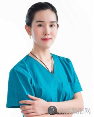 四川友谊美容医院李萍双眼皮整形怎么样?案例及价格表一览