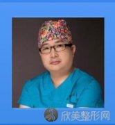 北京八大处整形美容医院谢洋春做隆鼻技术点评~内含价格表哦