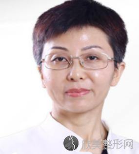 北京丽都医疗美容医高艳做皮肤美容怎么样?案例+价格表