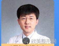 北京八大处刘春军怎么样?医生口碑评价好不好做面部填充如何?