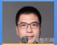 北京八大处穆大力怎么样?专家隆胸案例介绍_附上2021价格表