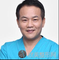 北京京美整形谢海波医生怎么样?隆胸案例+价格表一览