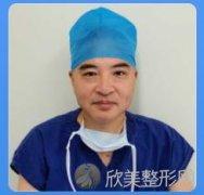 上海九院祝联医生做隆鼻技术好不好?价格大概是多少?