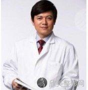 上海九院金荣医生做祛眼袋技术怎么样?附上案例及收费表一览