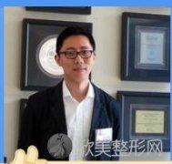上海九院罗旭松医生做除皱技术如何?价格大概是多少?