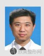 上海九院柴岗做下颌角详细过程介绍~上海九院整形科综合实力如何?
