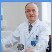 上海九院韦敏医生综合实力怎么样?做隆鼻价格贵不贵?
