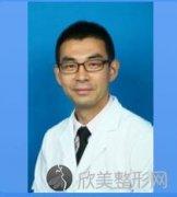 上海九院王衡健医生做双眼皮技术好不好?价格贵不贵?