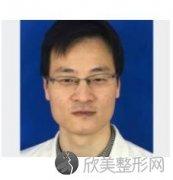 上海九院整形美容修复外科何金光医生做隆鼻效果如何?内附价格表