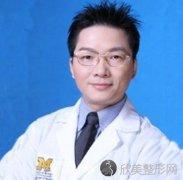 上海九院整形美容修复外科陈付国做隆鼻价格一般在多少?效果如何