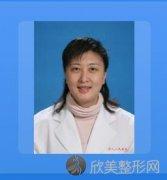 上海九院隆鼻做得好是哪个医生?记录张艳医生隆鼻案例及费用信息
