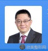 上海九院整形美容做隆鼻价格区间在多少?袁捷医生口碑如何