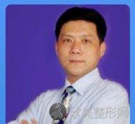 上海九院张余光特需门诊挂号时间_怎么预约_双眼皮案例来袭