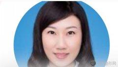 上海九院整形美容修复外科宋欣医生做双眼皮技术好不好?价格多少