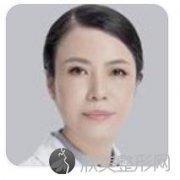 广州美莱整形美容医院陈平医生做光子嫩肤效果如何?来看真实经历
