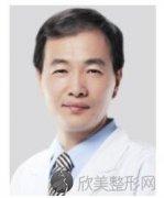广州雷涛去眼袋和割双眼皮怎么样?价格大概在多少区间?