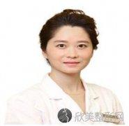 上海华美杨亚益做眼睛怎么样?附上杨亚益医生简介及双眼皮案例分享