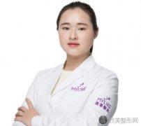 田艳医生做除皱的技术可靠吗?上海美莱整形美容医院概况介绍