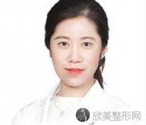 上海美莱医院邱阳医生做祛斑好不好?内附祛斑收费详情