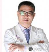 上海美莱医院申涛医生做面部填充技术怎么样?内附收费明细