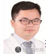 上海何祥龙修复双眼皮怎么样?个人简介来了~内附双眼皮价格详