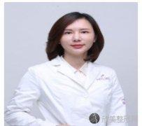 上海余文捷医生怎么样?余文捷双眼皮案例_价格费用分享
