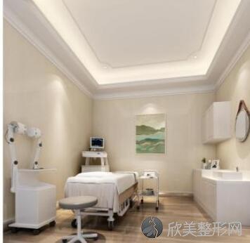 广州今生医疗美容医院