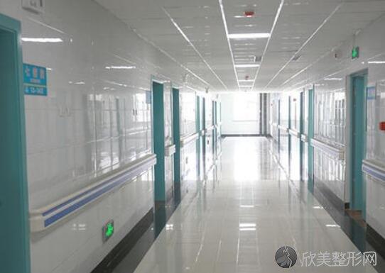 南京韩科医院