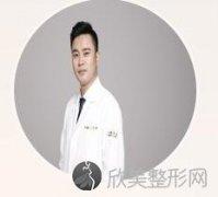 南京柠檬朱晓波做肋骨隆鼻怎么样?医生简介及隆鼻收费表分享
