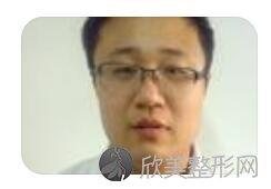 南京东南大学附属中大医院整形美容外科韩兵医生