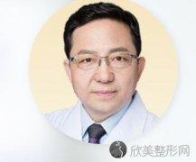 南京中大医院郭宗科医生隆鼻实操案列分享~内附隆鼻收费表分享