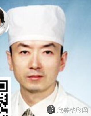 南京安安王桂龙