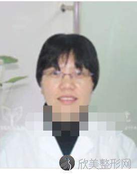杭州玛莉亚妇产医院周伟娟医生