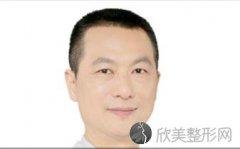 杭州美莱栗勇医生做双眼皮的技术好不好?来看看实际案例就知