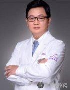 杭州美莱李波主任鼻综合失败案例分享~医生个人资料介绍