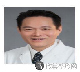 杭州瑞丽医疗美容医院宋建良医生