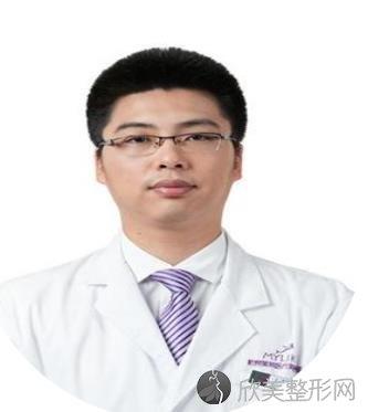 杭州美莱医疗美容医院翟爽医生
