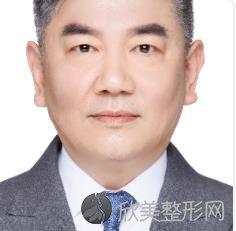 杭州薇琳整形美容医院徐少骏医生
