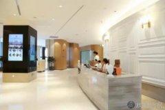 上海爱度医疗是正规的嘛?院内哪位医生做双眼皮技术比较好?