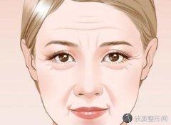 玻尿酸美容效果怎么样?它的功效有哪些?