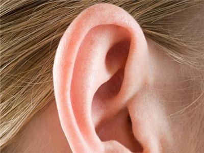 小耳再造术的最佳年龄是什么时候