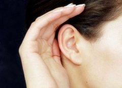 小耳再造术费用多少钱