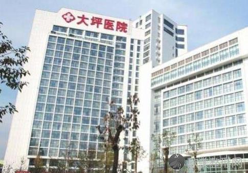 重庆大坪医院祛法令纹效果明显吗?你会心动吗?附真实案例图