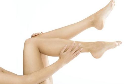 大腿抽脂有什么风险和后遗症